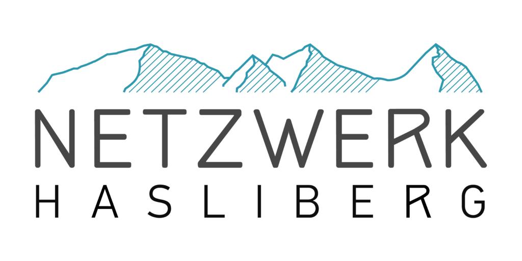 Logo Netzwerk Hasliberg