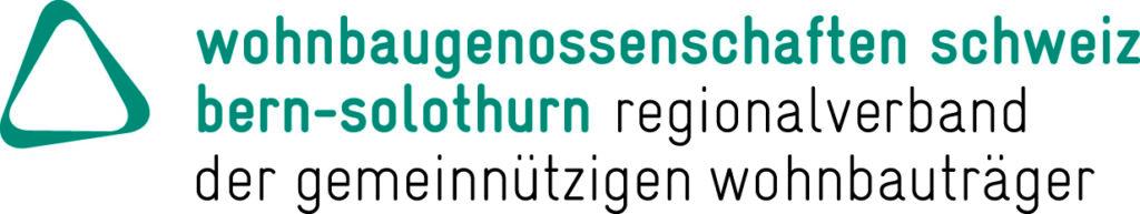 Wohnbaugenossenschaften Schweiz Bern-Solothurn